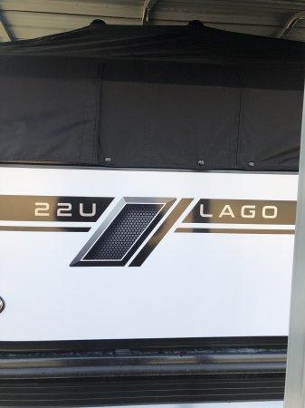 L22U Sportoon