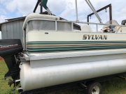 Used 1996 Power Boat for sale